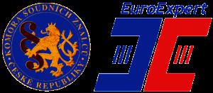 Komora SZ_logo