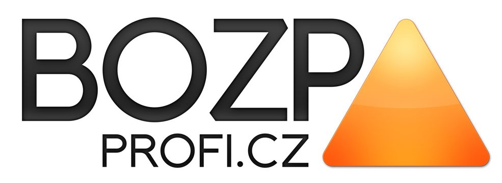 bozpprofi_logo
