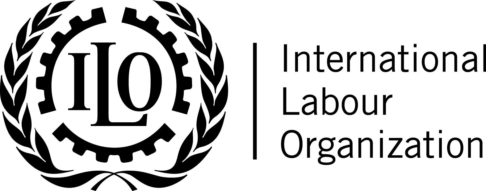 logo-ILO