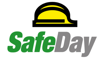 safeday-ILO