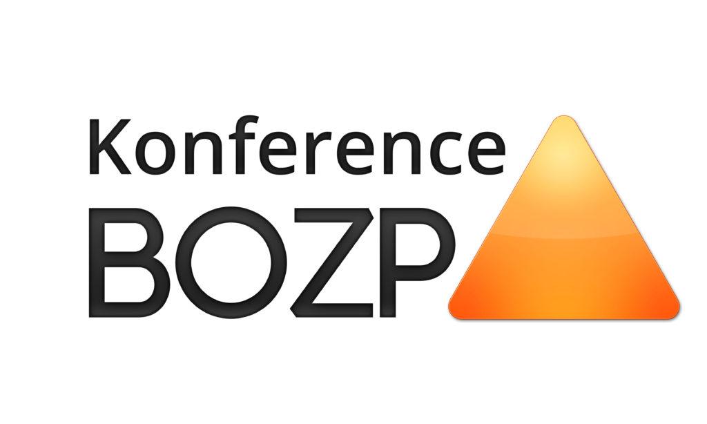 logo_17c_graphic_konference